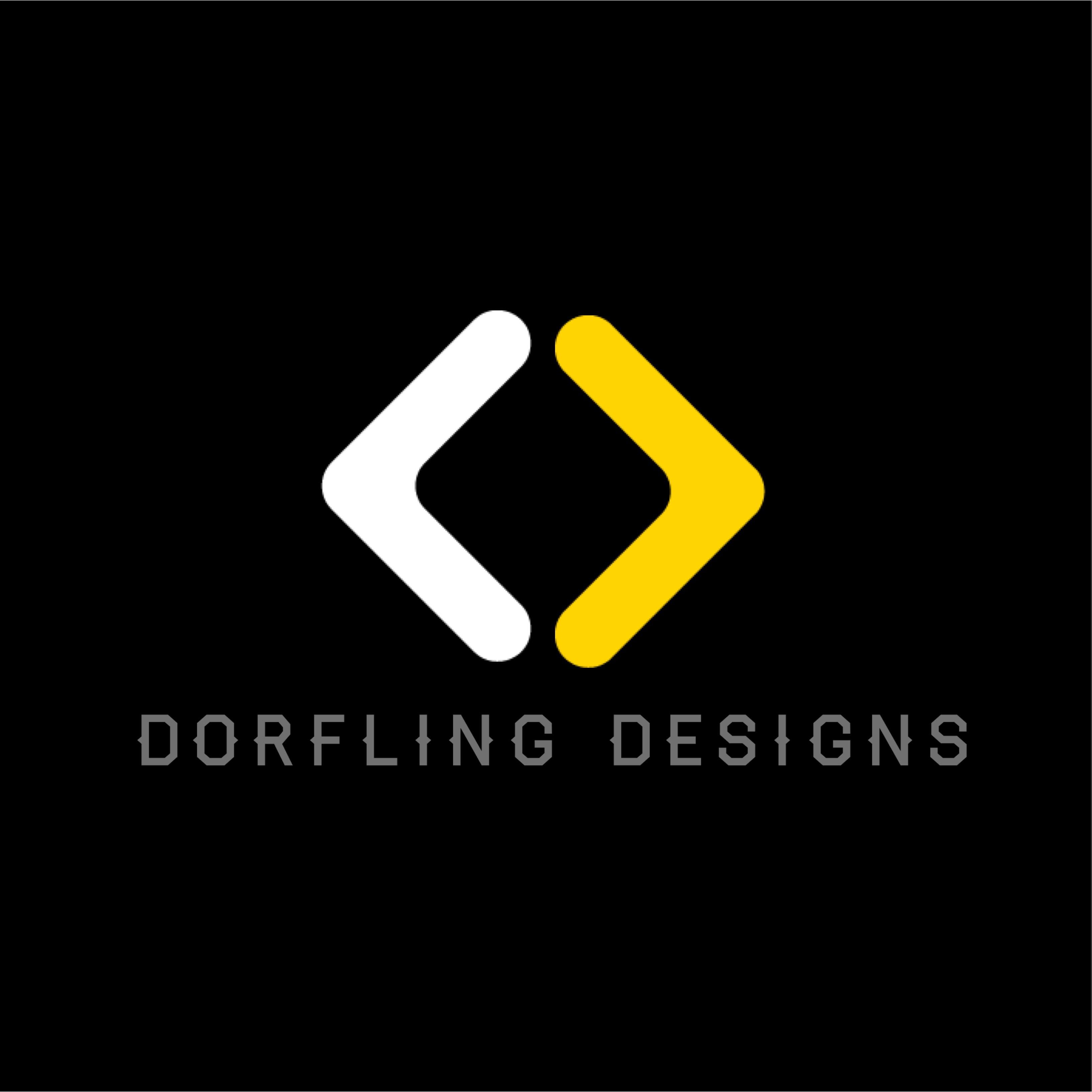 Dorfling Designs